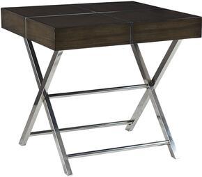 Standard Furniture 28952