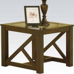 Acme Furniture 80602