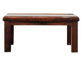 Argo Furniture DSC0216