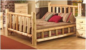 Chelsea Home Furniture 85200260CSQN