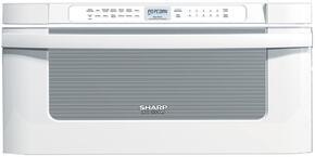 Sharp KB6525PW