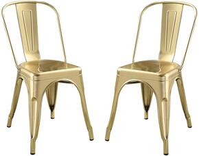 Acme Furniture 96779