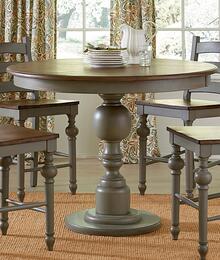 Progressive Furniture D88015B15T