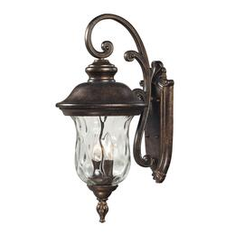 ELK Lighting 450212