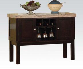 Acme Furniture 70133