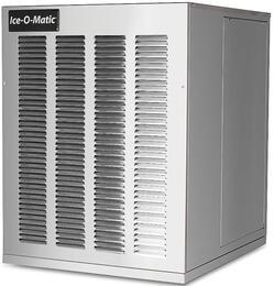 Ice-O-Matic MFI1256A