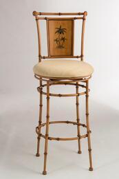 Hillsdale Furniture 4330824