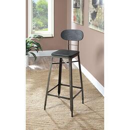 Furniture of America CMBR6322242PK