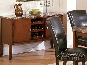 Acme Furniture 06786B