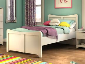 Bestar Furniture 4922017