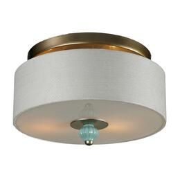 ELK Lighting 313612