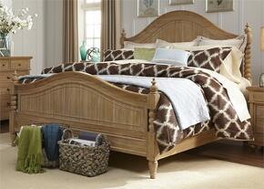 Liberty Furniture 531BRQPS
