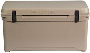Engel ENG80T