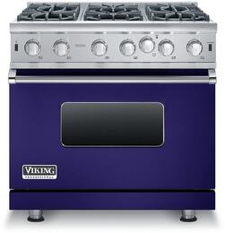 Viking VGIC53616BCB