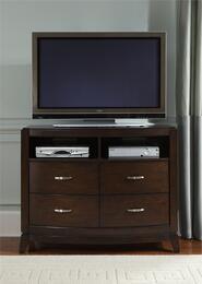 Liberty Furniture 505BR45