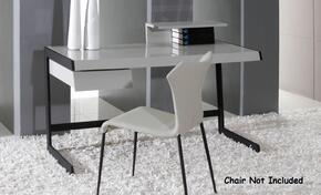 VIG Furniture VGGU2714OT