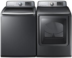 Samsung Appliance 841413