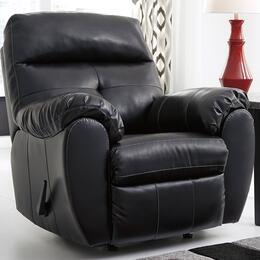 Flash Furniture FBC4299RECMIDGG