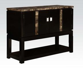Acme Furniture 71243
