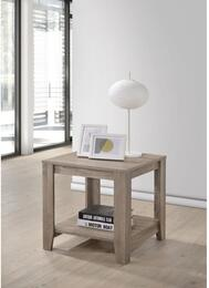 Progressive Furniture T17704