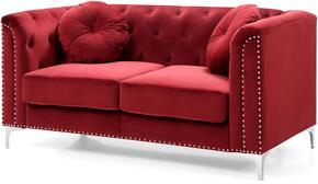 Glory Furniture G789AL