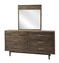 Legends Furniture AV7103CHR