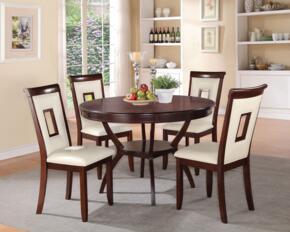 Acme Furniture 71604