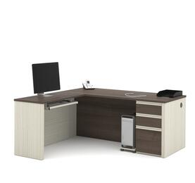 Bestar Furniture 9986052