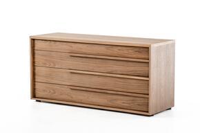 VIG Furniture VGBBMD323DRWAL