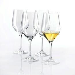 Wine Enthusiast 7040304