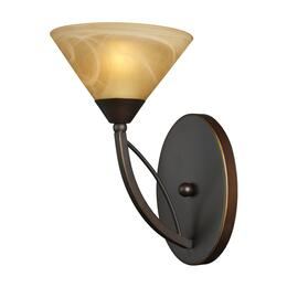 ELK Lighting 76401