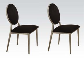 Acme Furniture 70013