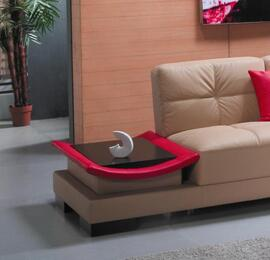 VIG Furniture VGEV3336