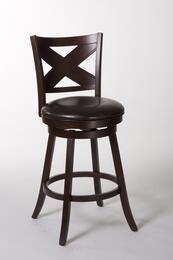Hillsdale Furniture 5209826