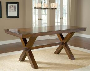 Hillsdale Furniture 4692CTB