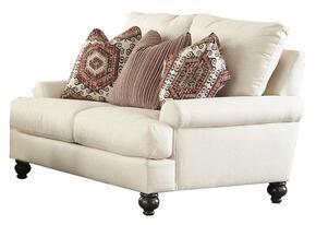 Jackson Furniture 323202285994185516285894