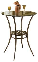 Hillsdale Furniture 5435PTB