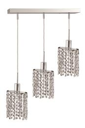 Elegant Lighting 1283DOECLEC