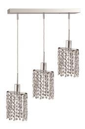 Elegant Lighting 1283DOECLEC