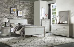 Acme Furniture 26727EKSET
