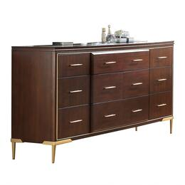 Acme Furniture 25965