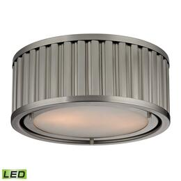ELK Lighting 461102LED