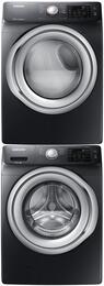 Samsung 991565
