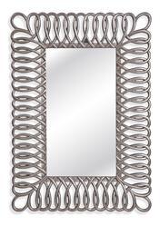 Bassett Mirror M3742EC