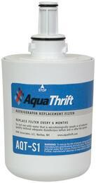 AquaThrift AQTS1