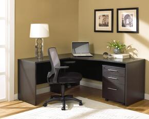 Unique Furniture 1C100003LES