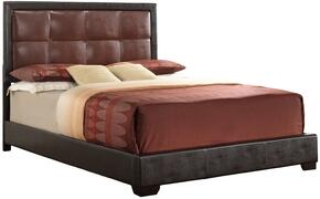 Glory Furniture G2582FBUP