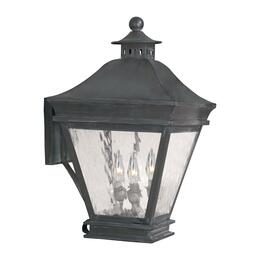 ELK Lighting 5722C