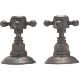 Rohl A7422XMOI