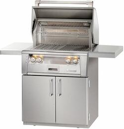 Alfresco ALX230CL